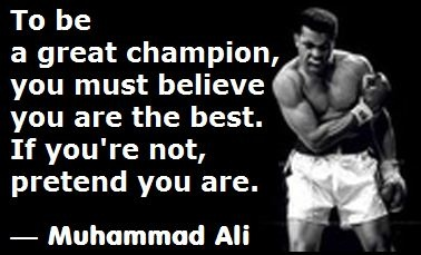 Muhammad-Ali-on-Being-a-Great-Champion