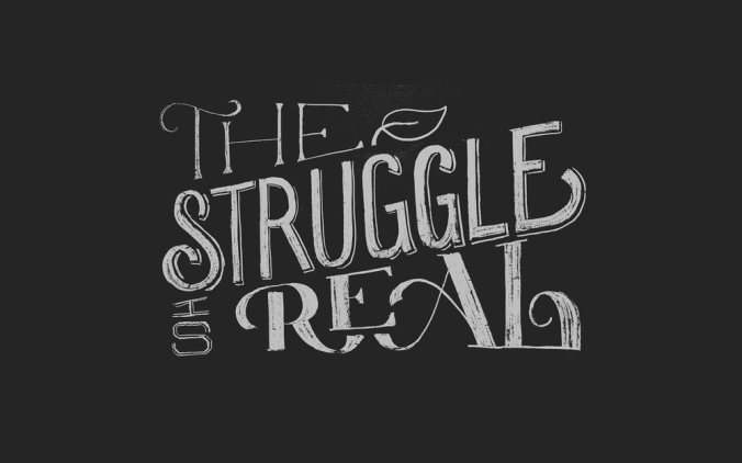 Struggle1680x10501