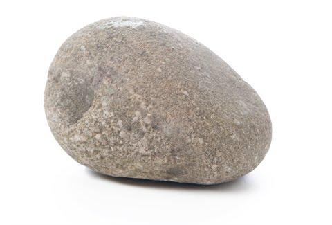 Echo the Rock